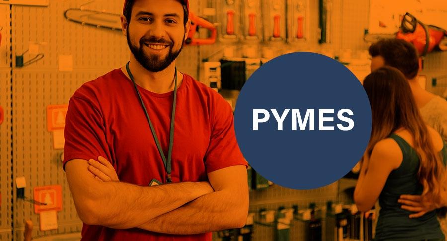 Control de Presencia en el Trabajo para PYMES en Madrid. Control laboral de 10 a 50 empleados.